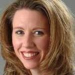 Dr. Jennifer Kay Pary, MD