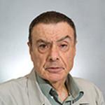 Dr. Gordon Leslie Cotell, MD