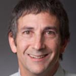 Dr. Clay Alan Block, MD