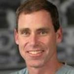 Dr. Daniel James Murray, MD
