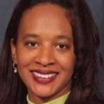 Dr. Michon Irons Wyche, MD