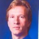 Claus Brandigi