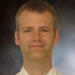 Dr. Carl Douglas Dirks, MD