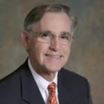 Dr. Richard Chesson Taft, MD