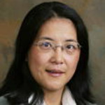 Dr. Xiqing Cao, MD