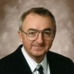 Dr. Charles Richard Kershner, MD