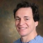 Dr. Marc Raymond Deshaies, MD