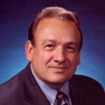 Dr. Glyn Everett Marsh, MD