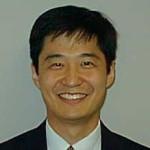 Dr. David Robert Yu, MD