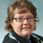 Dr. Rita M Oplotnik, DO
