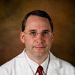 Dr. Berthold Beisel, MD