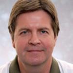 Dr. Robert William Orgain, MD