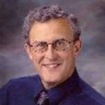 Timothy Huebner