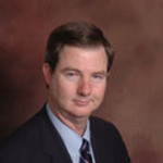 Dr. Eugene Healy Ryan, MD