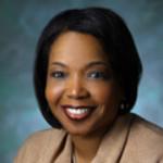 Dr. Ranette Yoland Marshall, DO