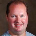 Dr. Andrius Joseph Galinis, MD