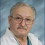 Dr. William Julius Gacso, MD