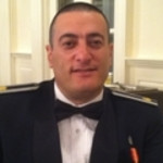 Dr. Salah Fadlallah Masry, MD