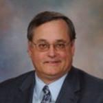 David Lewallen
