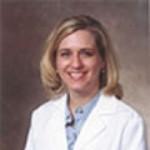 Dr. Janelle Godlewski, MD