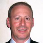 Dr. Howard Jay Gelb, MD