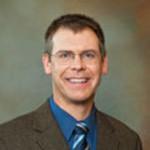 Dr. Eric Russell Schwartzkopf, MD