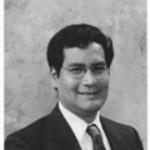 Dr. Pablo Hernandez Abrego, MD