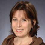 Dr. Elaine Faith Sachter, MD