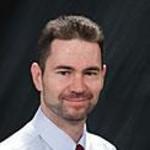 Dr. Jude Thaddeus Waterbury, MD