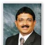 Dr. Pravinchandra G Chapla, MD