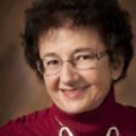 Dr. Margaret F Hecht, MD