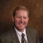 Dr. Richard Holt Leggett, DO
