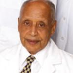 Dr. Shekeeb Sufian, MD