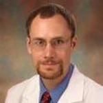 Dr. Jarrett Keller Sell, MD