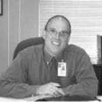 Dr. Adam D Jarrett, MD