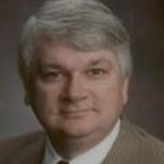 Robert Bullard Jr