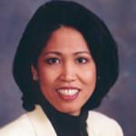 Dr. Joyce A Vista-Wayne, MD