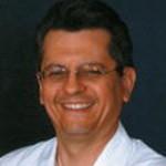 Dr. Eduardo Martin Perez, MD