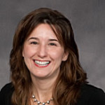 Dr. Jennifer Lynn Reinhart, MD