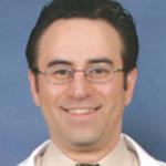 Dr. John Joseph Paggioli, MD