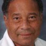 Dr. Kenneth Raye Washington, MD