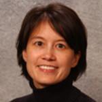 Melissa Cadnapaphornchai