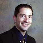 Dr. Scott David Marsel, MD