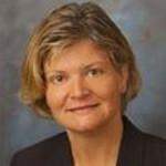 Dr. Margaret Carol Shoup, MD