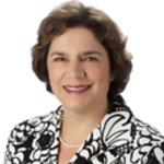 Dr. Elizabeth Delrio Winters, MD