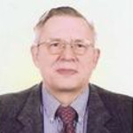 Dr. Michael Stanley Conjalka, MD
