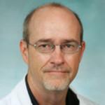 Dr. Eric Lee Dyck, MD