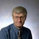 Dr. Robert James Anthony