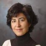 Dr. Rima Mahmud Dafer, MD