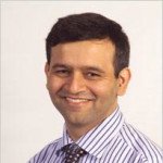 Rajesh Ailani
